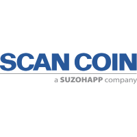 Sotremo - Scan Coin