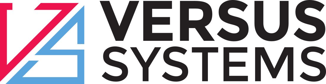 Versus Systems